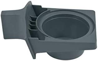 Porta Capsulas Cafetera OBLO DOLCE GUSTO -KRUPS. Modelos KP1105..