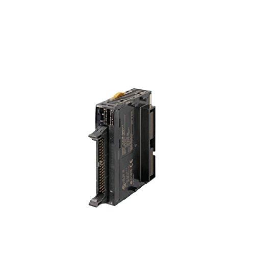 OMRON CJ2M-MD211 Pulse I/O Module (Sinking outputs)(10 Inputs)(6 Outputs) NN