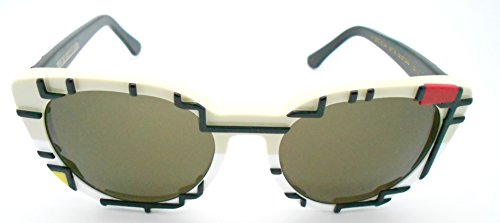 cutler-and-gross-m1082-isometric-sunglasses