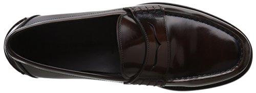 Men's Shade Penny York Moro Cortona Boot To T New Loafer pHZqwtUnSU