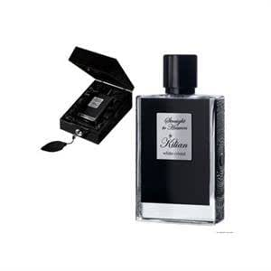 By Kilian - Straight to Heaven, white crystal Eau de Parfum Perfume 50 ml