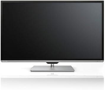 Toshiba 50L7333 - Televisor (127 cm (50