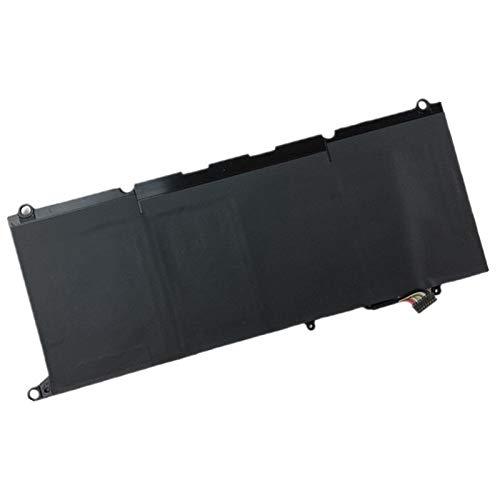 Bateria Dell XPS 13-9343 13-9350 DIN02 JD25G JHXPY RWT1R 5K9