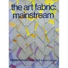 The Art Fabric: Mainstream