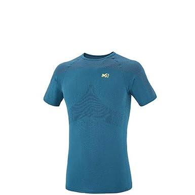 Millet Miv7880 Camiseta Hombre