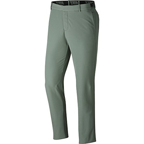 Pantaloncini Black AS Green Nike Fly Clay P0p6dq