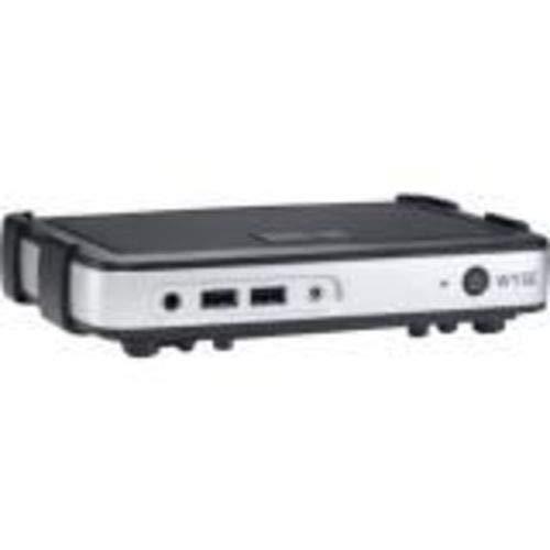Dell Wyse 4NH9X 5030 Mini Desktop, 512 MB RAM, 32 MB Flash, Black 512 Mb Ram Pc Laptops