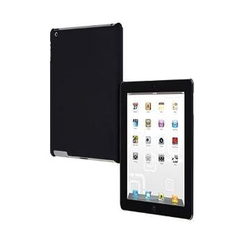 Amazon.com: Incipio Feather – Carcasa para iPad 2, 3 y 4 ...