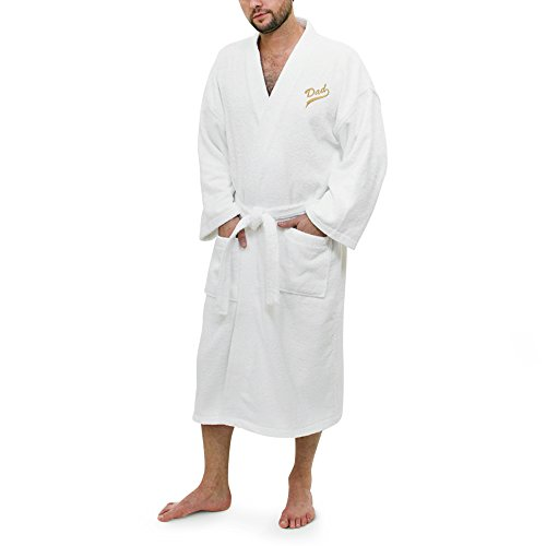 mens-terry-cloth-bathrobe-100-egyptian-cotton-one-size-fits-most-soft-plush-durable-perfect-gift-for