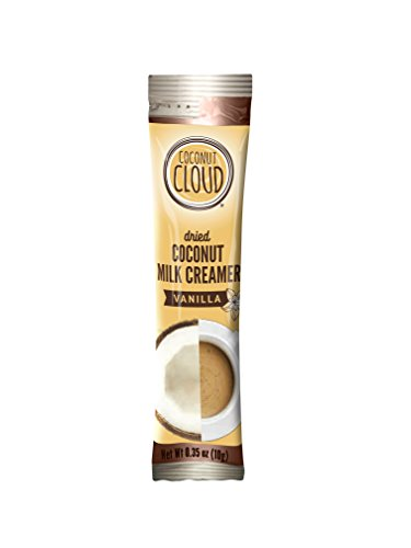 The 8 best powder creamer substitute for milk