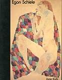 Egon Schiele, Jane Kallir, 0810938456