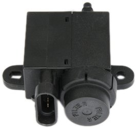 ACDelco 214-365 GM Original Equipment EGR Vacuum Solenoid