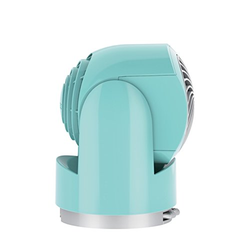 Vornado Flippi V6 Personal Air Circulator : Vornado flippi v personal air circulator bliss blue