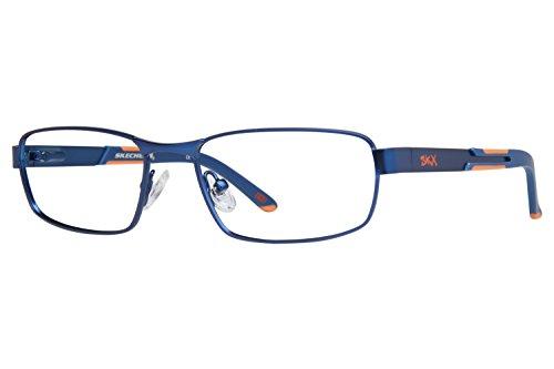Skechers SK 1077 Childrens Eyeglass Frames