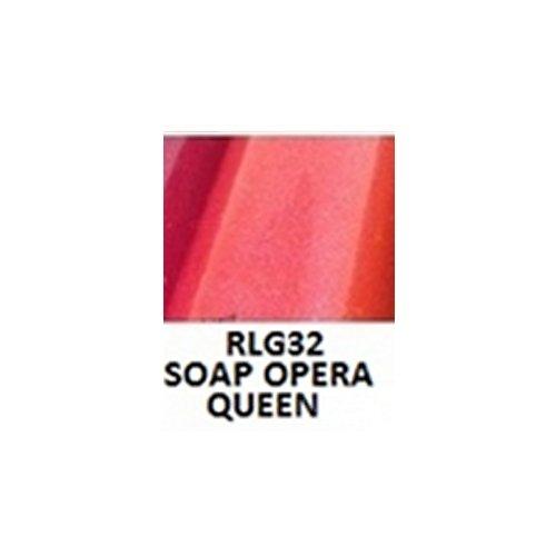 nyx-round-lip-gloss-32-soap-opera-queen
