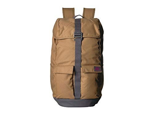 Nike SB Stockwell Backpack Golden Beige/Thunder Grey/True Berry