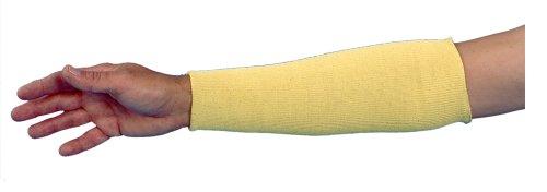 Steel Grip KT870-14 14-Inch Kevlar Tubing Sleeve