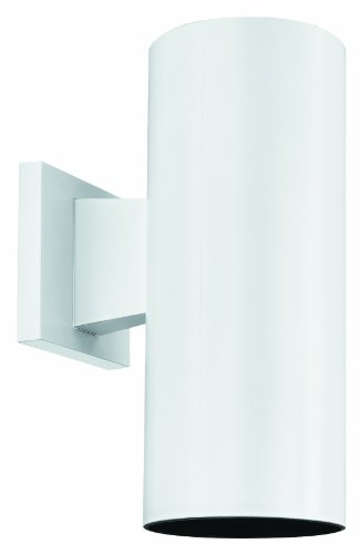 Thomas Lighting Outdoor Sconce in US - 1