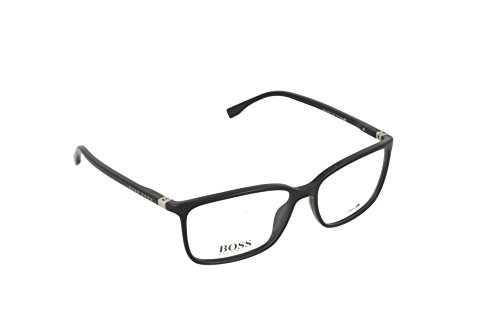 Hugo Boss eyeglasses BOSS 0679 D28 Optyl - Hugo Boss Men Glasses