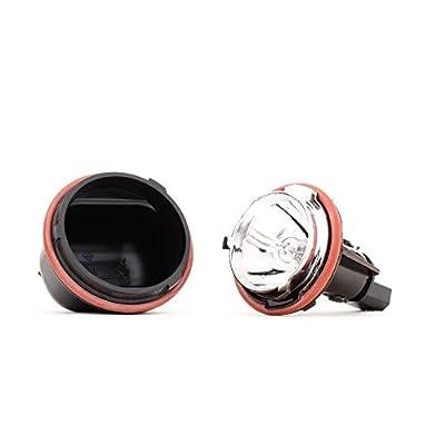 HELLA 159419001 Replacement Parking Light Bulb Socket (BMW), 1 Pack: Automotive