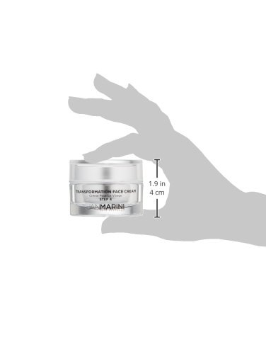 Jan Marini Skin Research Transformation Face Cream, 1 oz. by Jan Marini Skin Research (Image #6)