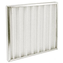 CRL Air Filter for VEW60 - 4700000104 ()
