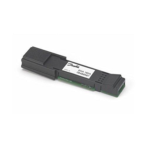 COPY KEY FOR ELECTRONIC CONTROL DANFOSS EKC -  G2401.EKA182A