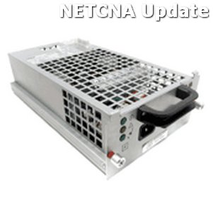 00589P Dell PV Hot Swap 600W Power Supply Compatible Product by NETCNA