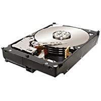 Seagate Constellation ES ST31000524NS 1 TB 3.5 Internal Hard Drive. 1TB CONSTELLATION ES 7200.1 SATA 7200 RPM 32MB 3.5IN SATAHD. SATA/300 - 7200 rpm - 32 MB Buffer - Hot Swappable