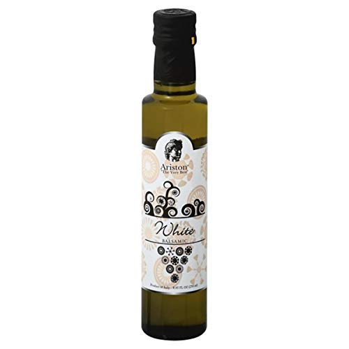 Ariston White Balsamic Vinegar