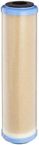 Pentek 155319-03 Ws-10 10'' Water Softening Cartridge by Pentek