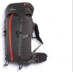 Simond Alpinism 55+10 - Mochila de alpinismo: Amazon.es ...