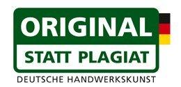 Volkskunstwerkstatt Unger Venetel Lager H/ängepyramiden #0930 Drehgelenk f/ür Deckenpyramiden Drehlager