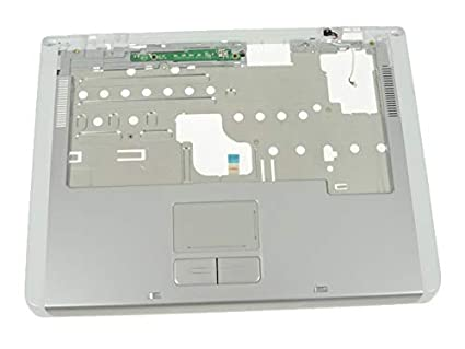 DELL INSPIRON 1501 TOUCHPAD DRIVER DOWNLOAD