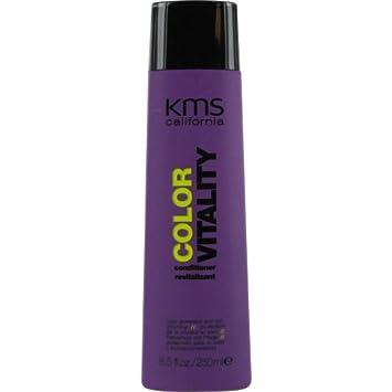 Color Vitality Conditioner 8.5 Oz