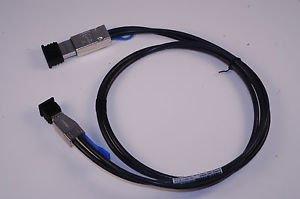 HP RG5-6850-070CN LASERJET 5500 PC Board,DC controller PC board