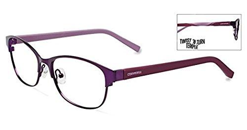 Lunettes de vue Q044 Violet