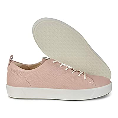 ECCO Women's Soft 8 Fashion Sneaker