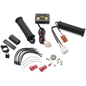 amazon com moose racing complete winter pack with grips For a 3 Wire Relay Wiring Diagram image unavailable