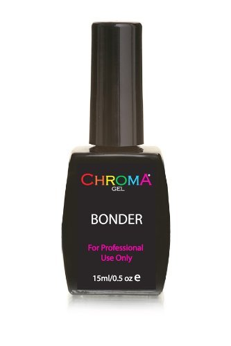 Chroma Gel Bonder by Chroma Gel CG-B