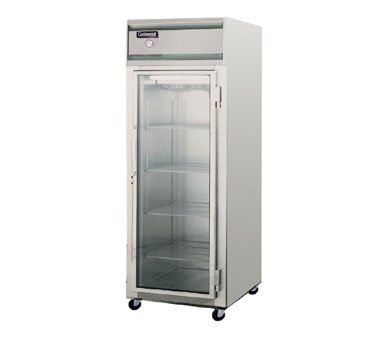 refrigerator reach display 1fx ss