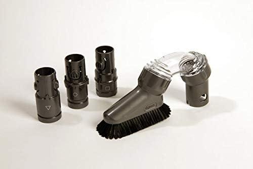 Dyson 917645-04 - Cepillo de cornisas: Amazon.es: Hogar