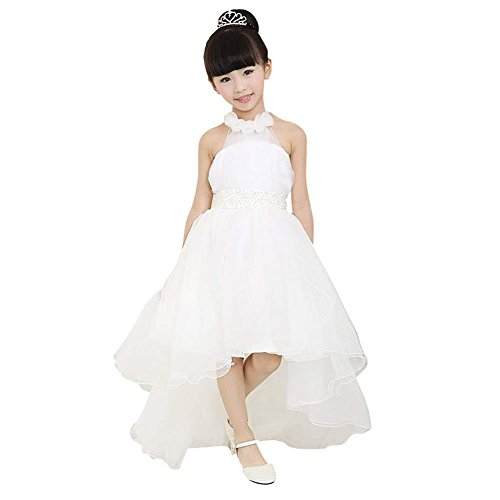 Buy dresses for 11 yr olds - 5