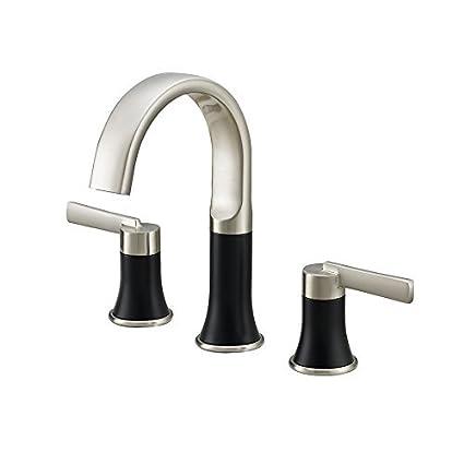 Jacuzzi Lavoratory Faucet - - Amazon.com