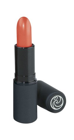 (Living Nature Lipstick - Coral Sea)