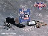 Atlantic British Towing Kit for LR2