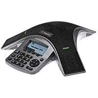 POLYCOM SoundStation IP 5000 PoE / PY-2200-30900-025 /