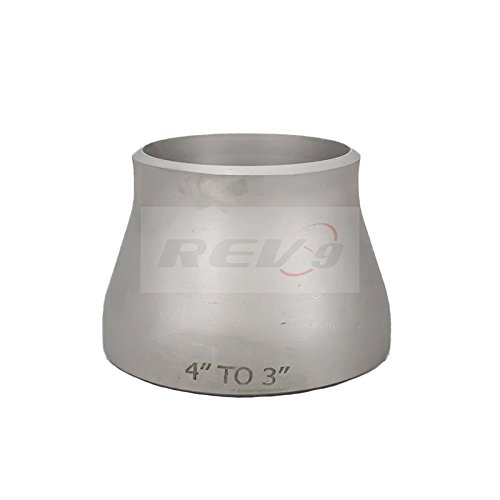 stainless steel 3 4 reducer - 7