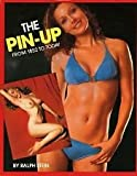 Pin up 1852 Today, Outlet Book Company Staff and Random House Value Publishing Staff, 0517445522