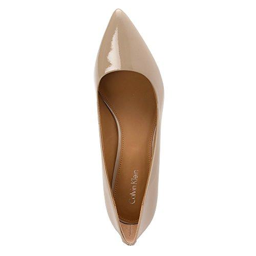 release dates authentic buy cheap 2014 newest Calvin Klein Women's Gayle Pump Cocoon outlet best wholesale online cheap quality xrtcW1bCw